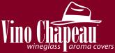 Vino Chapeau